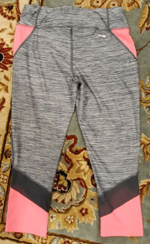 Gym pants for Sale in Fort Washington, MD
