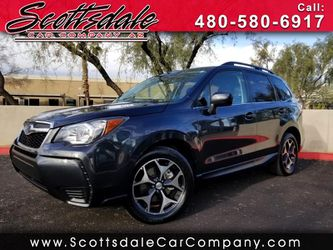 2014 Subaru Forester for Sale in Scottsdale,  AZ