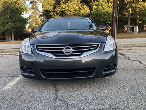Nissan Altima (2010) for Sale in Decatur, GA