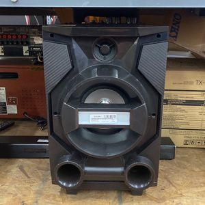 Art sound Speaker for Sale in Dallas, TX