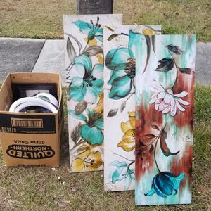 Free! Free! 2314 Arbor Ct Orlando Fl 32817 for Sale in Orlando, FL