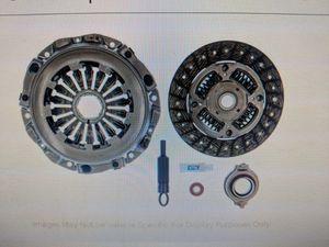 Subaru clutch & flywheel for Sale in Columbus, OH