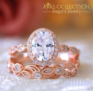 Wedding ring / engagement ring for Sale in Sunrise, FL