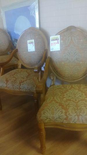 Chair each for Sale in Phoenix, AZ