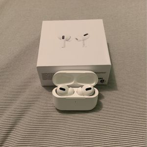Air Pod Pros for Sale in Bloomington, CA
