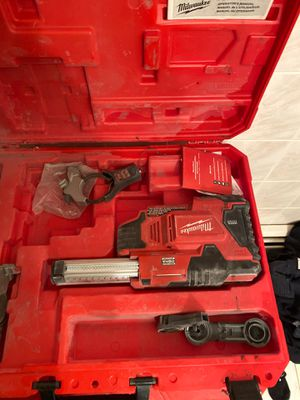Hammer drill vac for Sale in Queens, NY