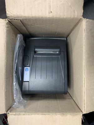 Bixolon thermal printer for Sale in The Bronx, NY