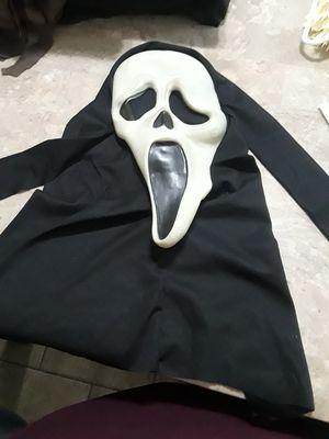 Halloween Mask for Sale in Whittier, CA