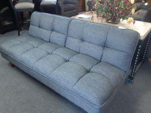Futon Sofa Spring Sale for Sale in Chapin, SC