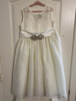 Girl dresses for Sale in Surprise, AZ