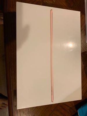 Apple iPad Air 3 (Newest Model) for Sale in Torrance, CA