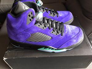 Size 13 Jordan Grade Brand New for Sale in Berkeley, CA