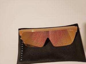 """Quay Australia """"Shade Queen"""" Sunglasses for Sale in Hesperia, CA"""