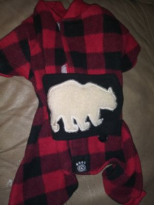 Size small dog pjs for Sale in Antioch, CA
