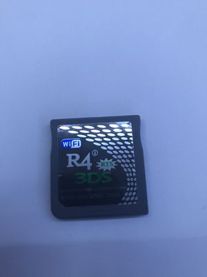R4 i 3DS 4GB for Sale in Winter Haven, FL