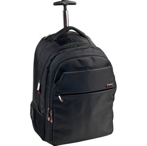 Brand New Wheeled Rolling Convertible Backpack Carry On Luggage for Sale in Irvine, CA