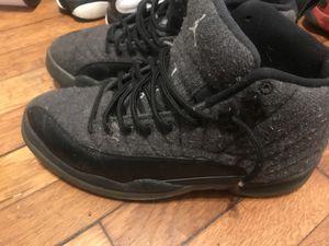 Jordan 12s size 8 for Sale in Washington, DC