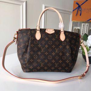 Louis Vuitton Bag for Sale in Beverly Hills, CA