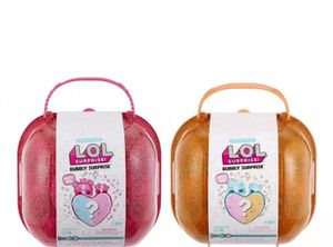 NEW LOL BUBBLY SURPRISE BUNDLE for Sale in Queens, NY
