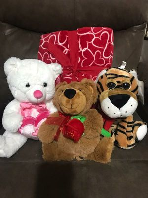 Sweetheart Pack for Sale in Fort Wayne, IN
