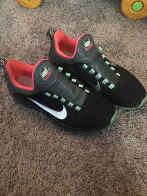 NIKE Free 5.0-Size 9.5 for Sale in Yorba Linda, CA