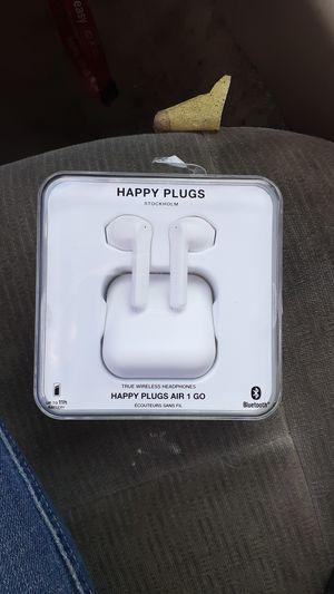 Earbuds, headphones, earphones for Sale in Buckley, WA