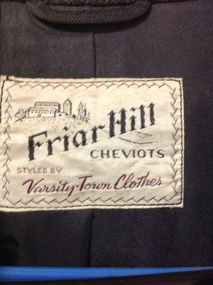 Jacket for Sale in Phoenix, AZ