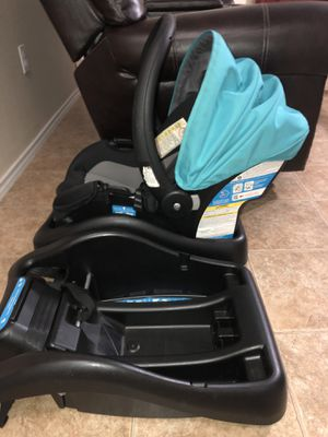 Safety 1st combo for Sale in Laredo, TX