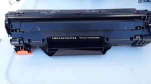 Toner Cartrodge for Sale in Ontario, CA