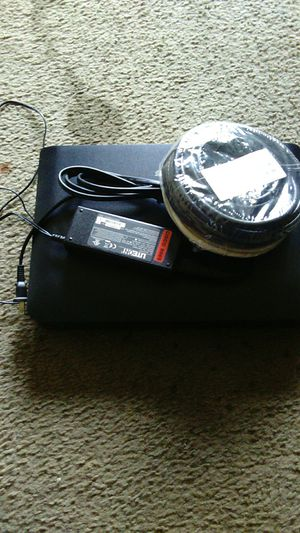 Spectrum DVR Box for Sale in Middletown, OH