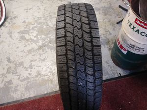Dunlop m .s for Sale in Riverview, MI