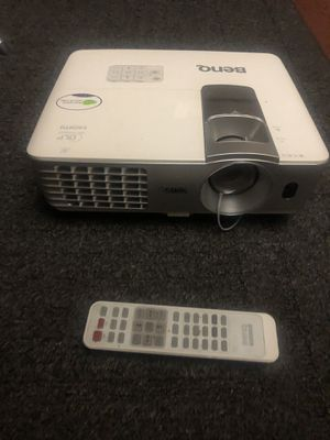 Benq Projector for Sale in Los Angeles, CA