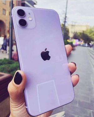 Unlocked iPhone 11 for Sale in Miami Beach, FL