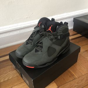 Jordan 8 size 11 for Sale in The Bronx, NY