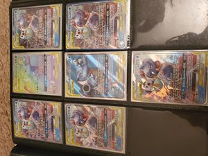 Blastoise and piplup bundle for Sale in Surprise, AZ