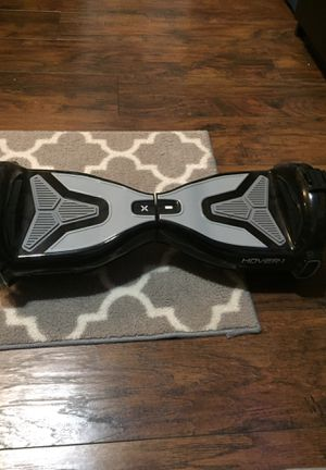 Hover 1 hoverboard for Sale in Minneapolis, MN