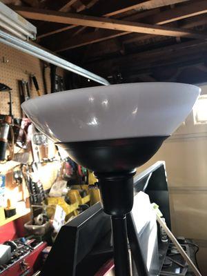 """5'8.5""""Lamp for Sale in Stockton, CA"""