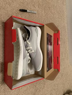 Puma Athletic Shoes, Women's US 8 Medium for Sale in Thompson's Station,  TN