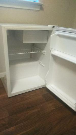 mini freezer for Sale in Austin, TX