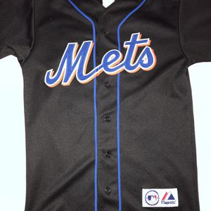 Baseball Jersey for Sale in Staten Island, NY