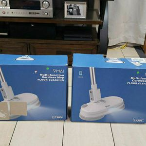 Vmai Electric Mop for Sale in Los Angeles, CA