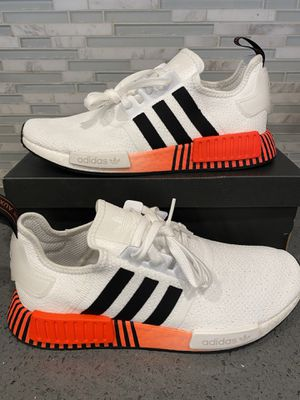 Adidas NMD R1, men's size 11, $70 firm for Sale in La Mirada, CA