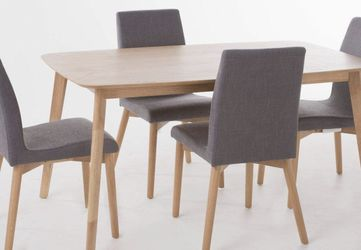 5 Piece Dining Set for Sale in Seattle,  WA