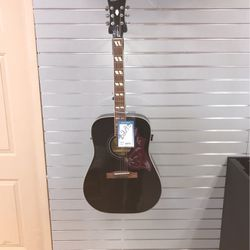 🐦 HUMMINGBIRD PRO/EB 🎸 GUARANTEED STAMP!!! $269.99 These Are Top Quality!!! for Sale in Phoenix,  AZ