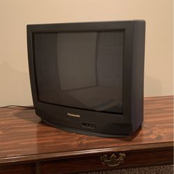 Color TV for Sale in Butler,  PA