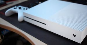 Xbox one s one tb for Sale in Baltimore, MD