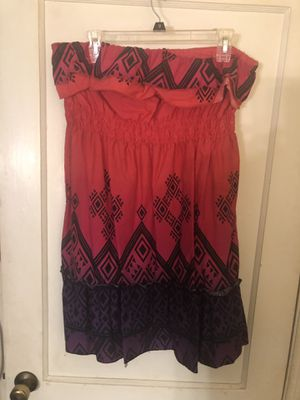 Skirt size 11-13 for Sale in Stoughton, MA