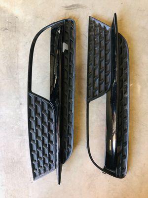 Audi A5 foglight bezel for Sale in Phoenix, AZ