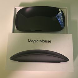 Apple Magic Mouse for Sale in Clifton,  NJ