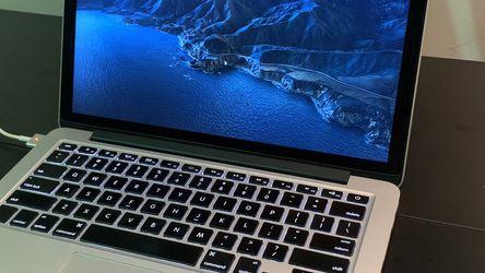 2013 MacBook Pro 13 for Sale in Washougal,  WA